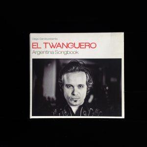Argentina Songbook